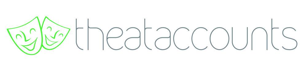 Theataccounts_Logo_CMYK (green-grey).jpg