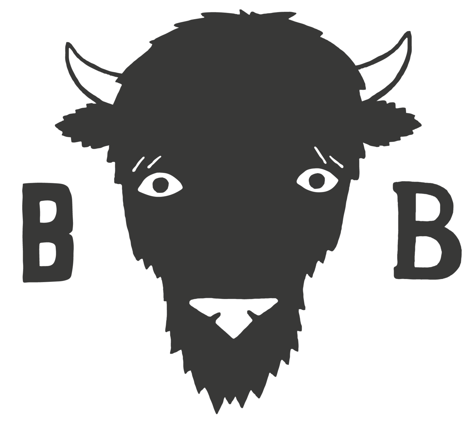 BISON BEER | Independent Craft Beer Bars & Brewing