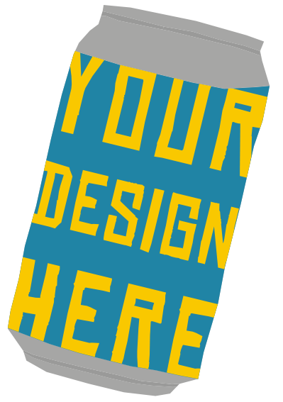 yourdesignhere.png