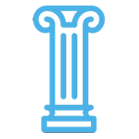 greek-pillar-blue.png