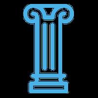 greek-pillar-blue.png