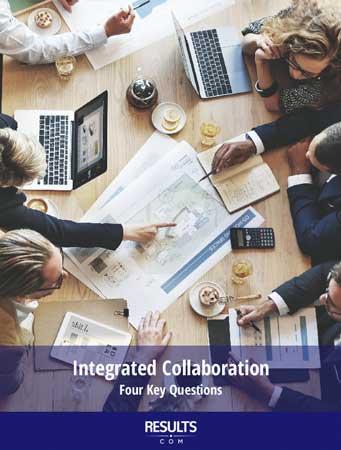 R04-180801-Integrated-Collaboration-341x450.jpg