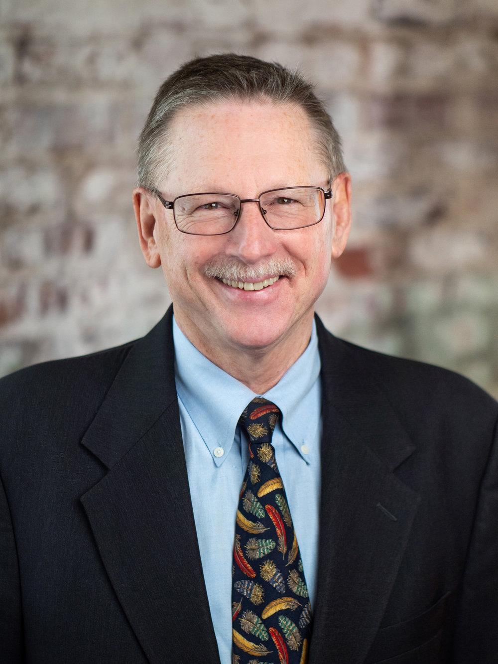 Michael Gidlewski