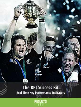R02-180801-KPI-Success-Kit-341x450.jpg