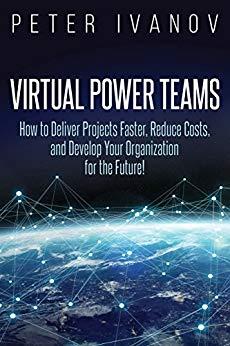 virtual power teams.jpg