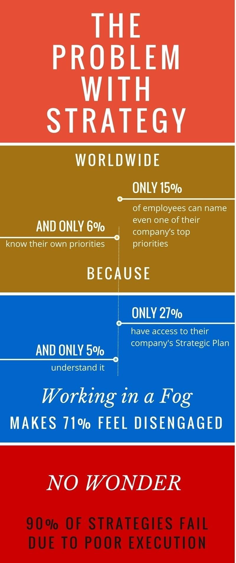 strategy-statistics-700894-edited.jpg