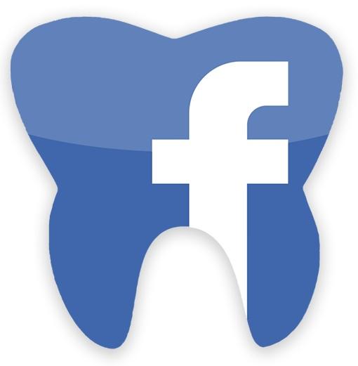 social-media-AGD.jpg
