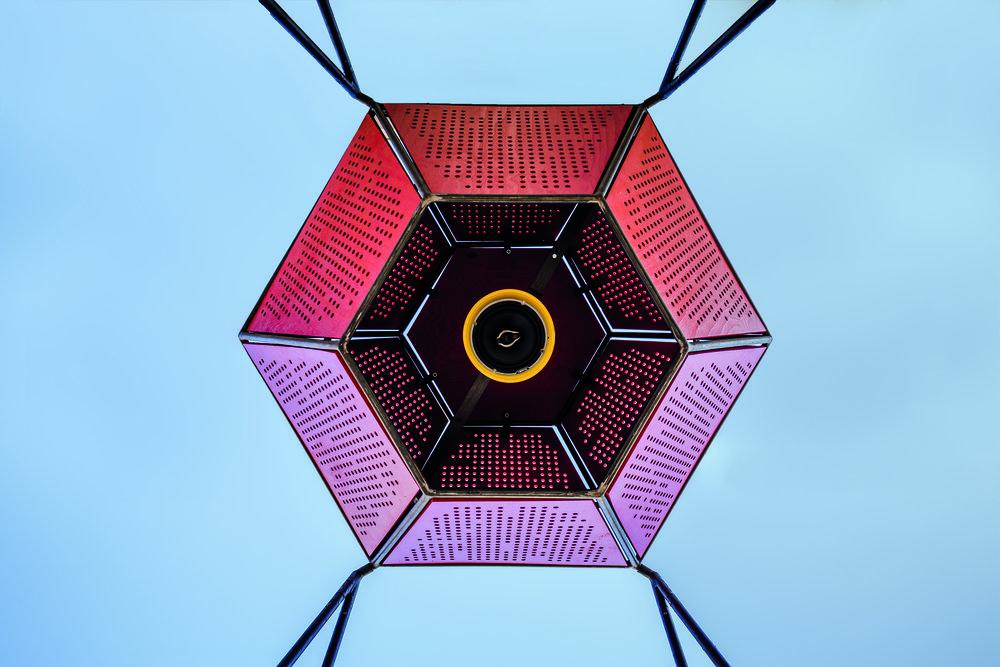 07. Super Pod_by Riccio Blu.jpg