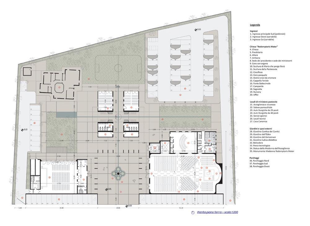 4---Plan-(first-floor).jpg