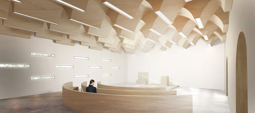 9---Cappella-Feriale.jpg