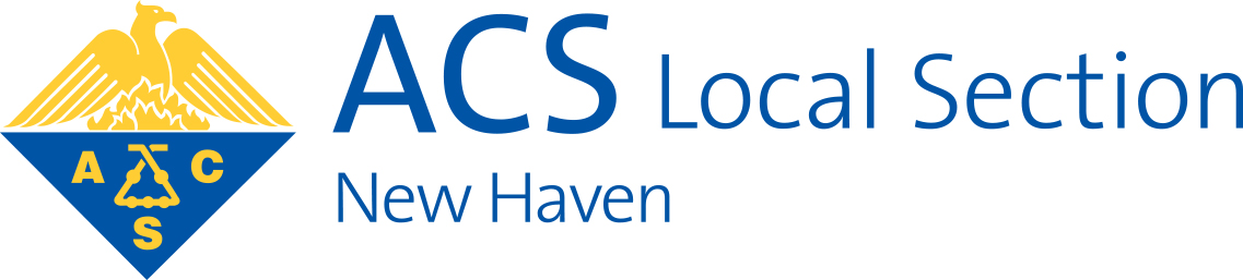 ACS New Haven Local Section
