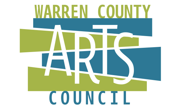 Warren County Arts Council