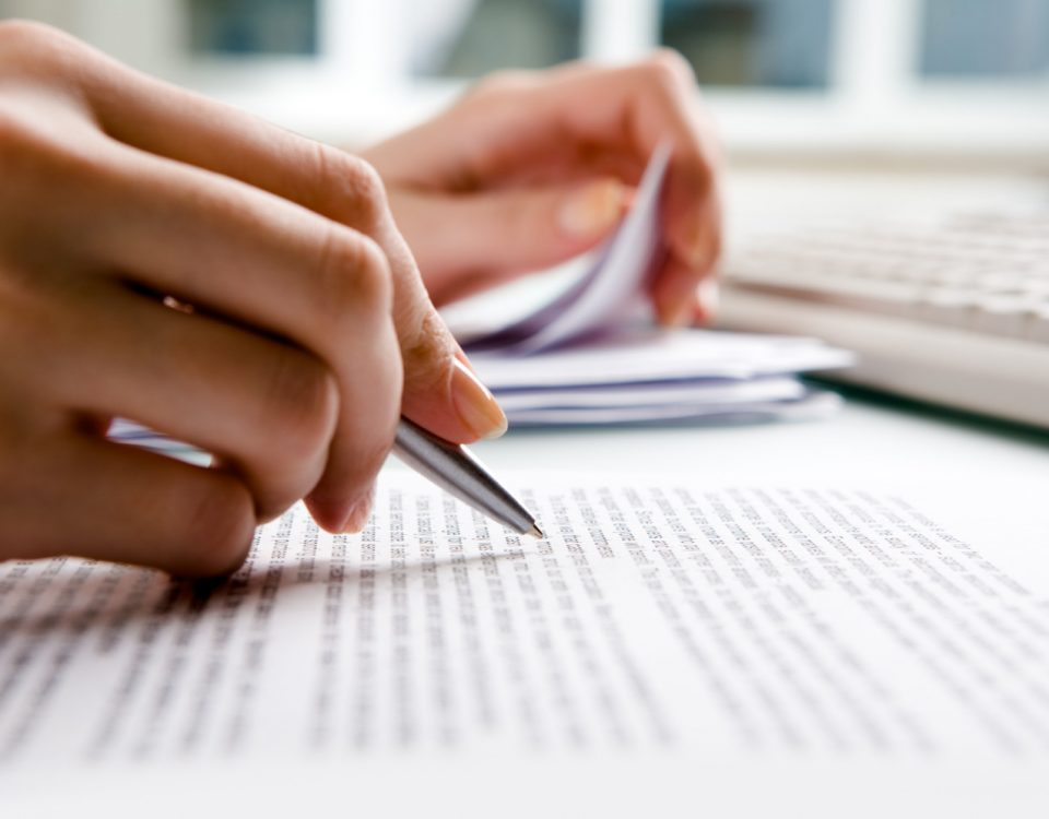 Business-Writing-960x750.jpg
