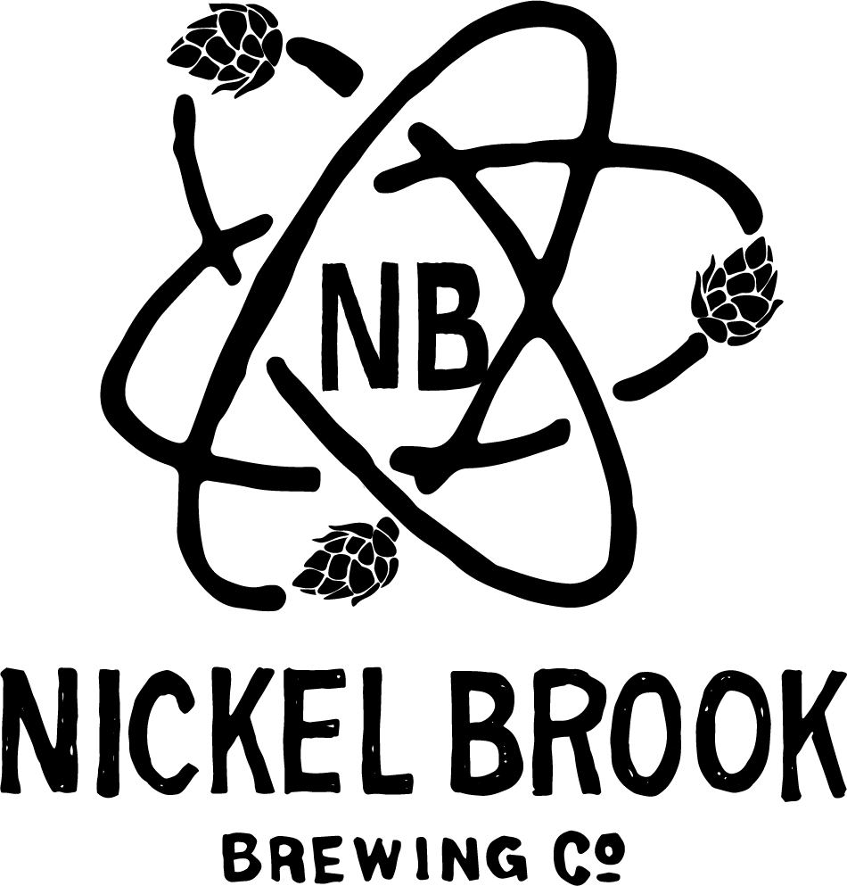Nickel Brook Brewing co.