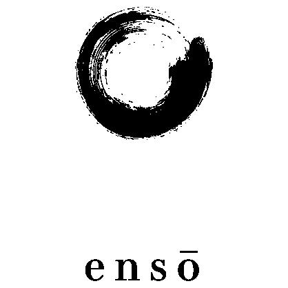 ENSOMAINLOGO-01.png