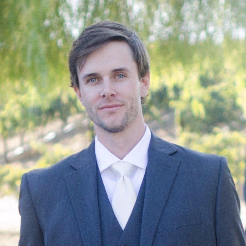 Drew A. lambert, mba - PrincipalGeneral ManagerBroker(CalBRE# 01884073)