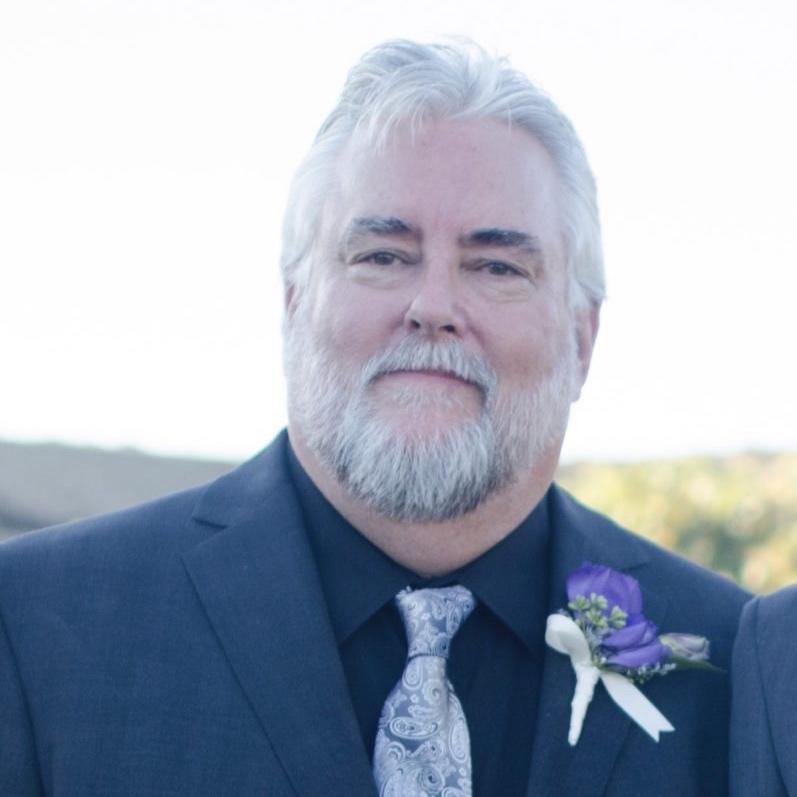 Andy Lambert, PE, LS, MASCE - PrincipalSenior Project ManagerRCE# 34949, LS# 5467
