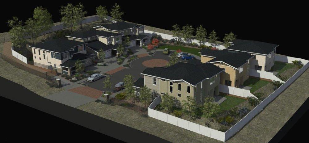 dD1301-3D-Site-Model-002-1024x474.jpeg