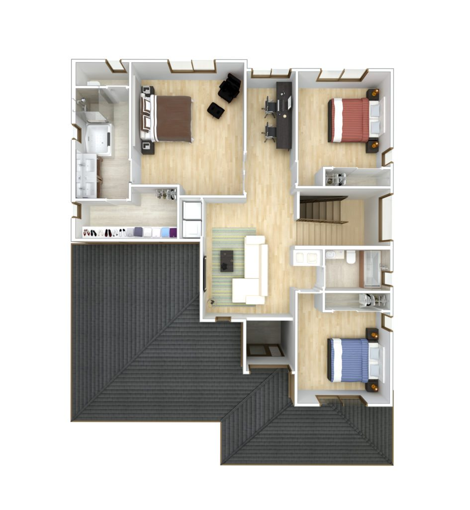 SFR-2nd-Floor-Plan-wo-ADU-Rendering-Loma-Alta-945x1024.jpg