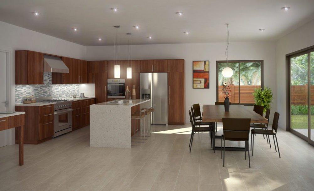 SFR-Interior-Kitchen-Dining-Rendering-Loma-Alta-1024x626.jpg