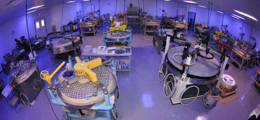 PO Equipment 3 - DJR.jpg