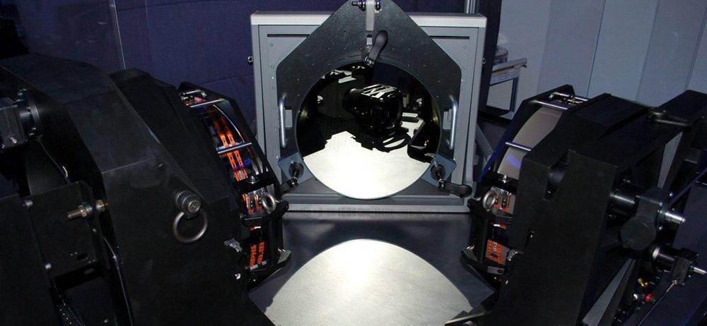 PO Equipment - DJR.jpg