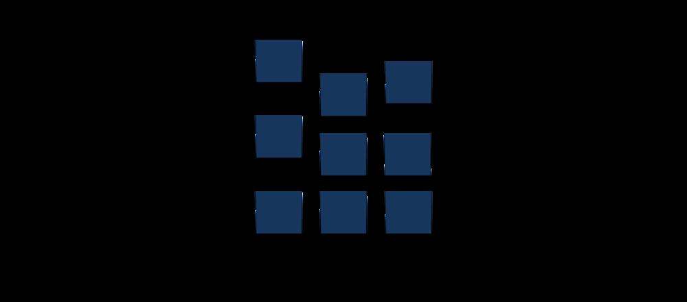 DJR Logo 1-00.png