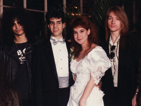 Slash_Axl_Marc_Wedding.png