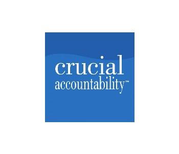 crucial-accountability.jpg