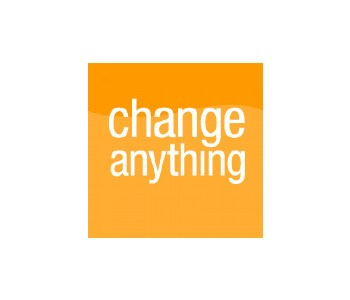 change-anything.jpg