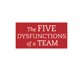 5-dysfunctions.png