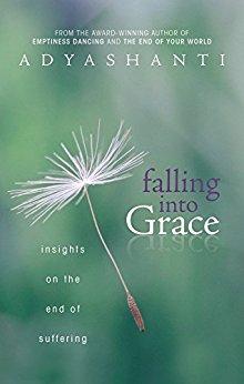 Falling-into-Grace.jpg