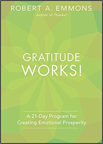 Gratitude-Works.jpg