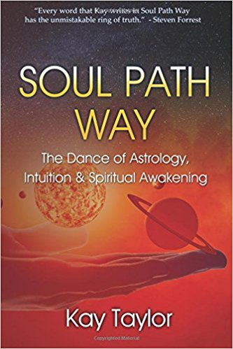 Soul-Path-Way.jpg