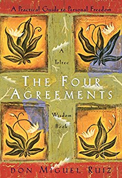 The-Four-Agreements.jpg