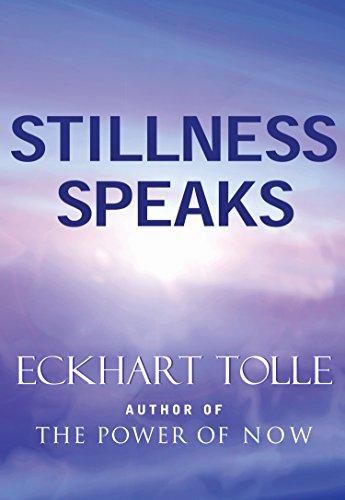 Stillness-Speaks.jpg