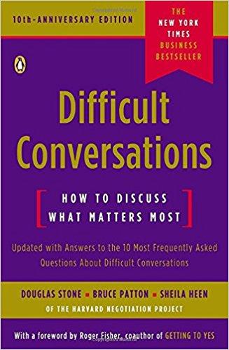 Difficult-Conversations.jpg
