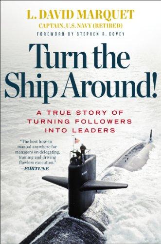 Turn-the-Ship-Around.jpg