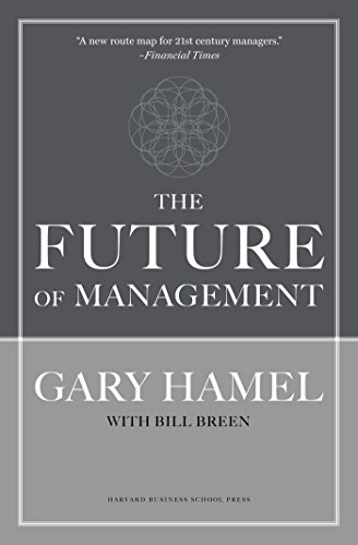 Future-of-Management.jpg