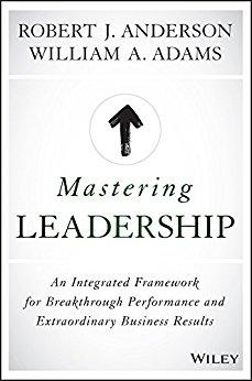 Mastering-Leadership.jpg