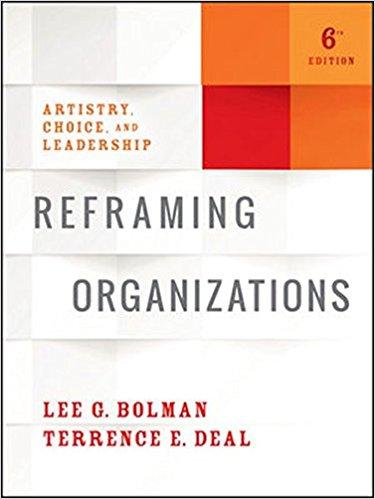 Reframing-Organizations.jpg
