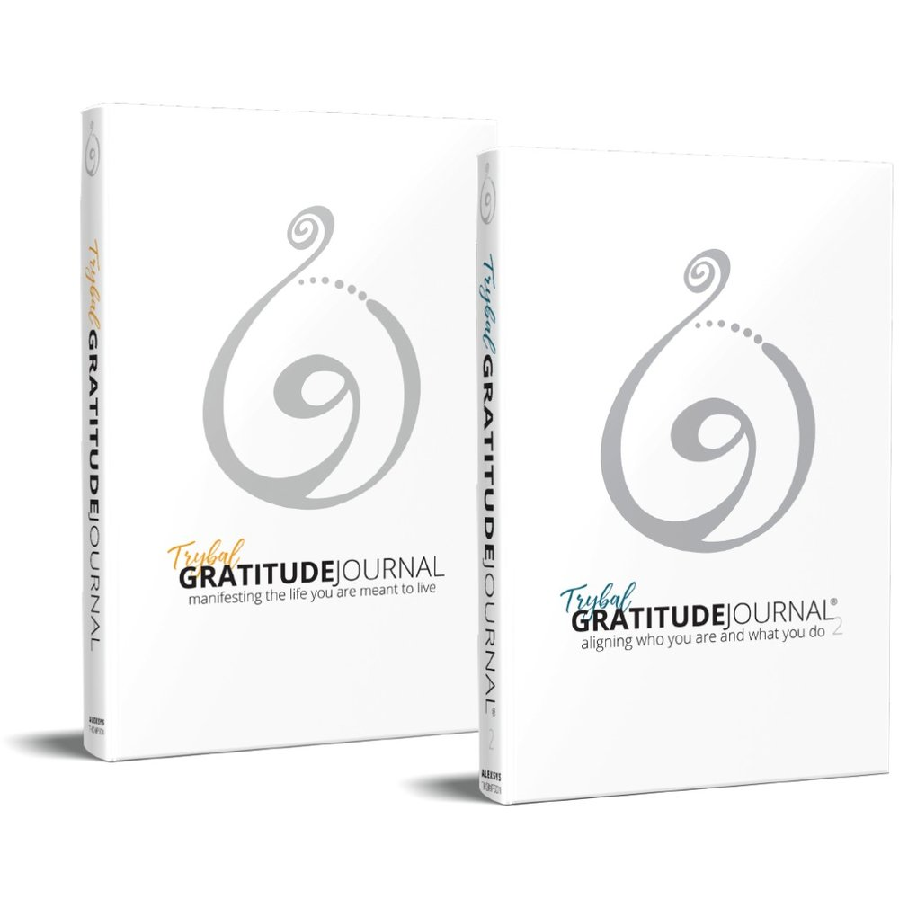 The-Trybal-Gratitude-®-Journals.jpg