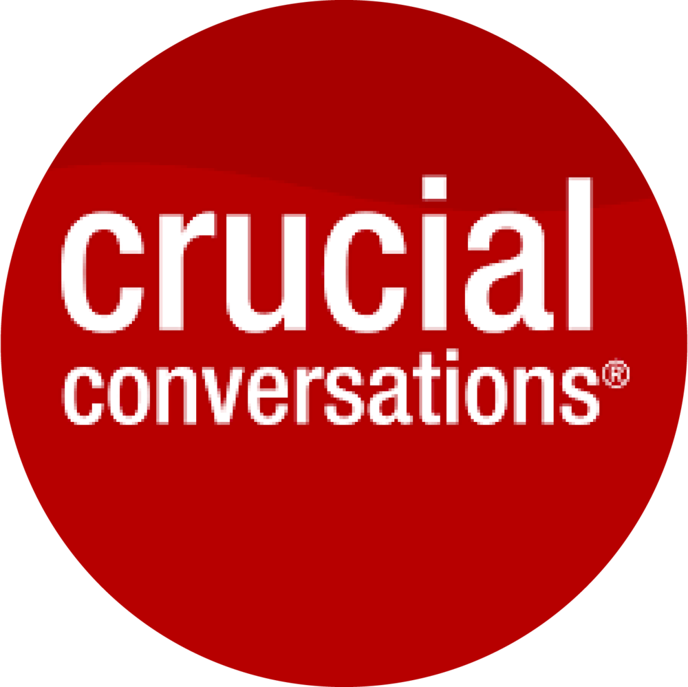 Crucial Conversations logo.png