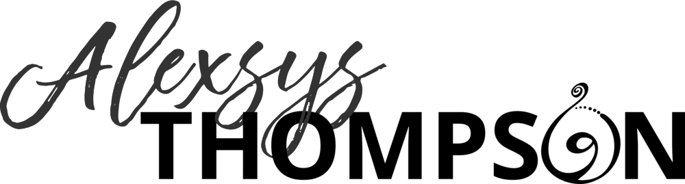 Alexsys Thompson Logo_Black.png