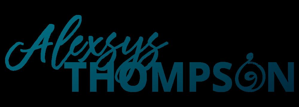 Alexsys Thompson Logo_Gradient.png