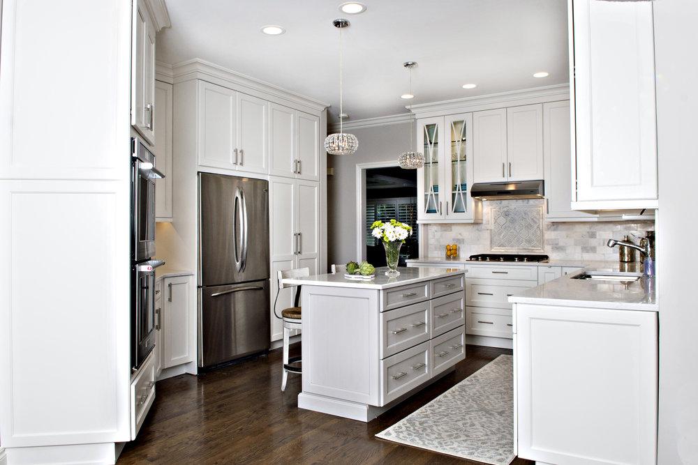 RH-Kitchen3.jpg