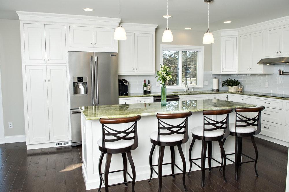 Troy-Kitchen1.jpg