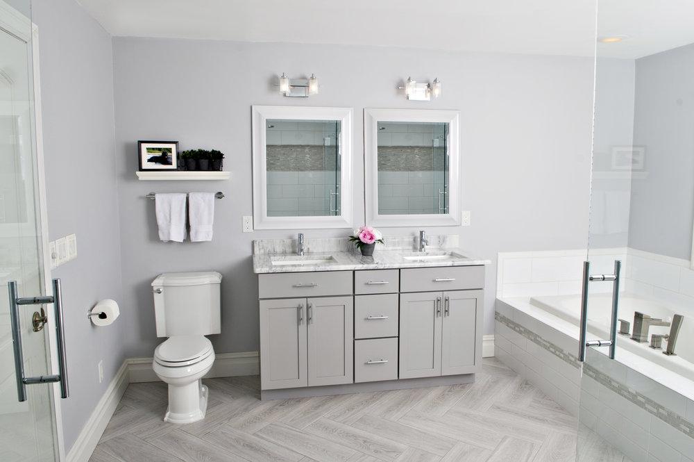 GP-Bathroom2.jpg