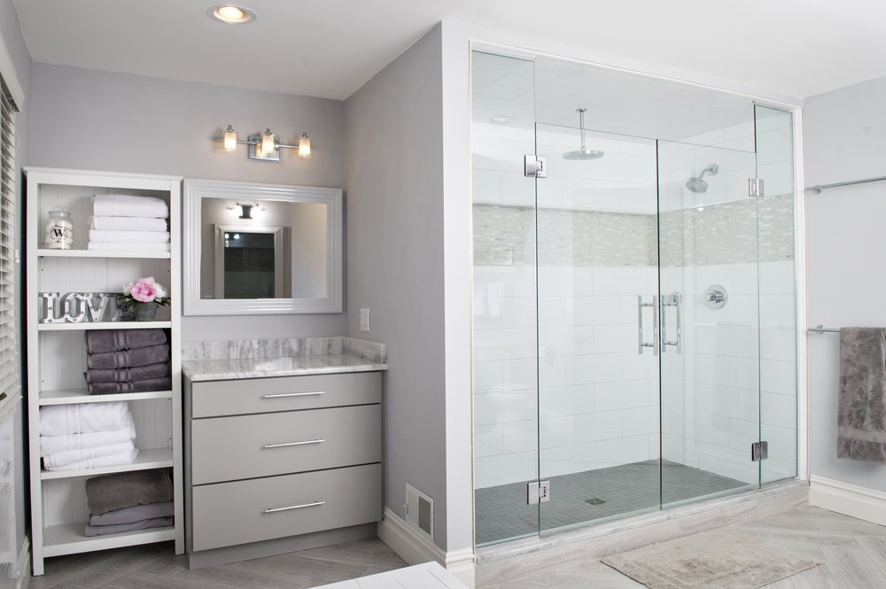 GP-Bathroom1.jpg