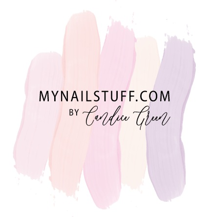 My nail stuff Coupons & Promo codes